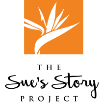 The Sue's Story Project