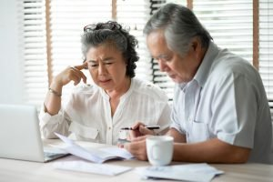 It's important to know your Social Security benefits.