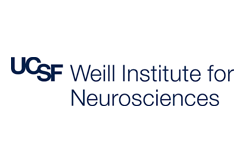 UCSF Weill Institute