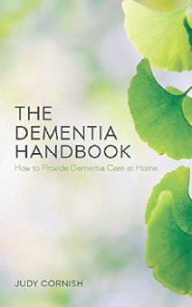 The Dementia Handbook