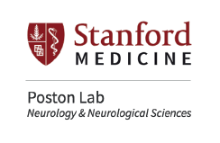 Stanford Medical Poston Lab
