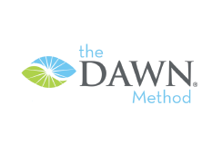 The Dawn Network